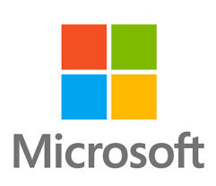 microsoft outsourcing